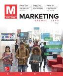Loose Leaf for M  Marketing PDF