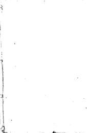 Medicina salernitana id est Conseruandae bonae valetudinis praecepta