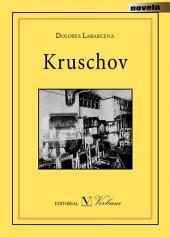 Kruschov