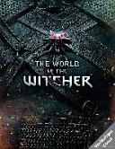 Die Welt von The Witcher PDF