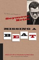 Missing a Beat PDF