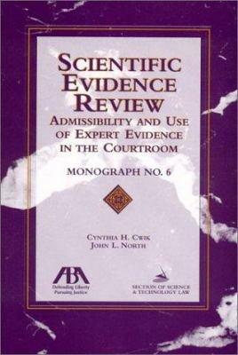 Scientific Evidence Review PDF