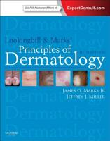Lookingbill and Marks  Principles of Dermatology PDF