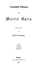 Deutsche Dichter des siebzehnten Jahrhunderts: Mit Einleitungen und Anmerkungen, Bände 1-2