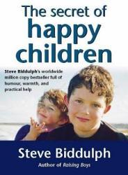 The Secret of Happy Children PDF