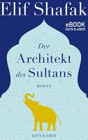 Der Architekt des Sultans PDF
