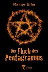 Der Fluch des Pentagramms