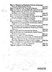 Compendio historico, lego-seraphico: fundación de la Orden de los Menores : sus familias, prouincias, conventos ...