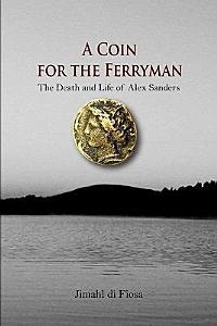 A Coin for the Ferryman PDF