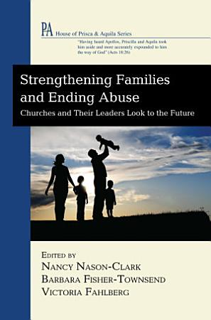 Strengthening Families and Ending Abuse PDF