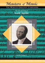 The Life and Times of Scott Joplin PDF