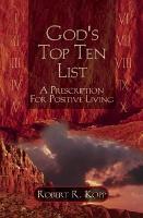 God s Top Ten List PDF