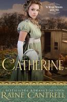 Catherine PDF