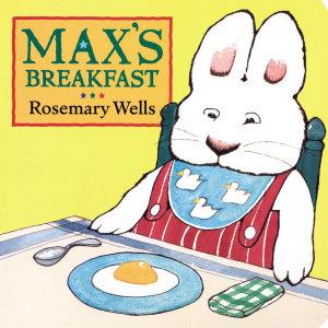 Max s Breakfast