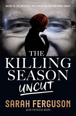 The Killing Season Uncut PDF