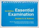 Essential Examination PDF
