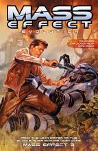 Mass Effect Volume 2  Evolution PDF