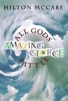All Gods Battle Amazing George PDF