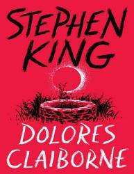 Dolores Claiborne PDF