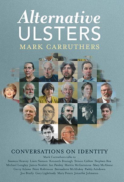 Alternative Ulsters
