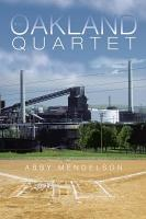 The Oakland Quartet PDF