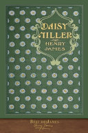 Best of James  Daisy Miller  Illustrated  PDF