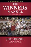 The Winners Manual