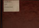 Die Frau auf dem Gebiete der National  konomie PDF