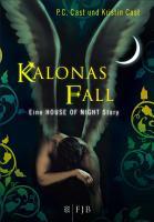 Kalonas Fall PDF