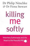 Killing Me Softly PDF