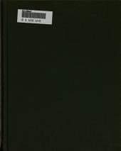 Boletín de Agricultura y Ganadería con las Publicaciones y Resoluciones Officiales del Ministerio de Agricultura: Números 31-38
