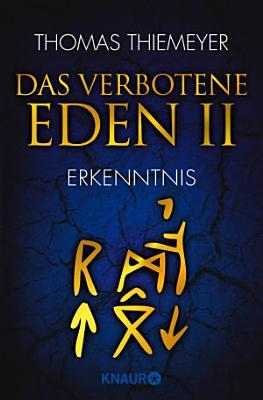 Das verbotene Eden 2 PDF