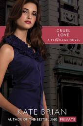 Cruel Love
