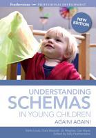 Understanding Schemas in Young Children PDF