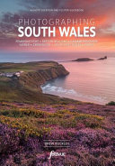 Photographing South Wales