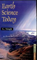 Earth Science Today Book PDF