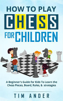 How to Play Chess for Children PDF