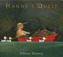 Hanne s Quest