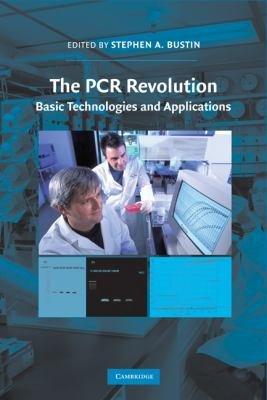 The PCR Revolution PDF