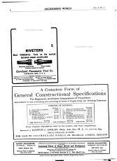 Engineering World PDF