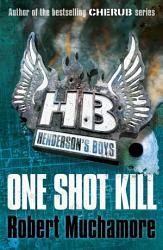 One Shot Kill PDF