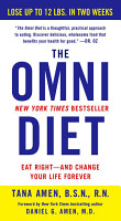 The Omni Diet PDF