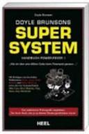 Doyle Brunsons Super System Deluxe PDF