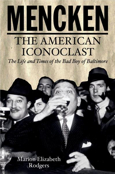 Download Mencken Book