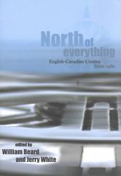 North Of Everything Book PDF