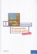 Angewandte Kryptographie PDF