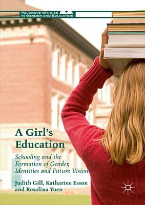 A Girl s Education