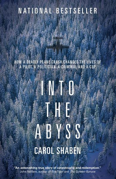 Download Into the Abyss Book