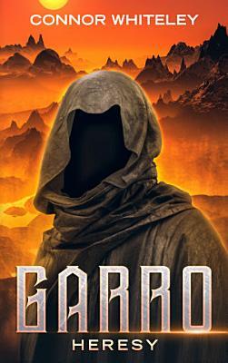 Garro  Heresy