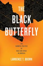 The Black Butterfly PDF
